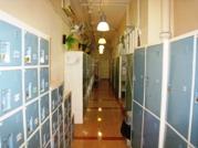 dormitorycorridor
