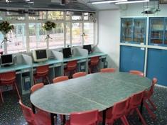 tv_studyroom